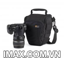 Túi máy ảnh Lowepro Toploader Zoom 50 AW, Hàng nhập khẩu