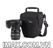 Túi máy ảnh Lowepro Toploader Zoom 50 AW