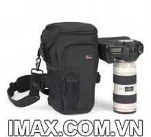 Túi máy ảnh Lowepro Toploader Zoom 75 AW, Hàng nhập khẩu