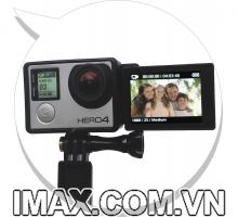 LLTrader LCD converter Adapter Selfie for Gopro 3 3+ 4 Camera