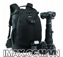 Ba lo máy ảnh Lowepro Flipside 500AW, Hàng nhập khẩu