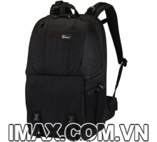 Ba lo máy ảnh Lowepro Fastpack 350 AW