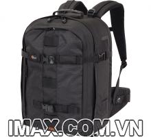 Balo máy ảnh Lowepro Pro Runner 450 AW, Hàng nhập khẩu