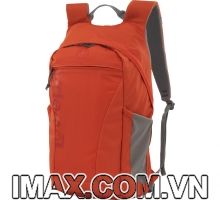Ba lo máy ảnh Lowepro Photo Hatchback 22L AW Backpack