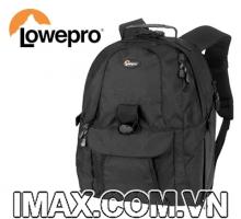 Ba lo máy ảnh Lowepro Computrekker AW