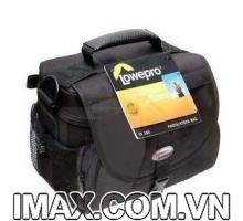 Túi máy ảnh Lowepro ex 160, Hàng nhập khẩu