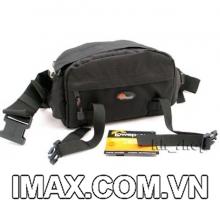 Túi máy ảnh Lowepro Photo Runner, Hàng nhập khẩu