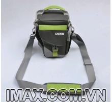 Túi máy ảnh Caden D1