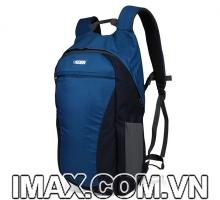 Ba lô máy ảnh Caden E6 Sport Dslr Camera Backpack