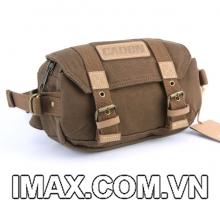 Túi đeo hông Caden F0