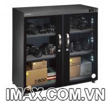 Tủ chống ẩm Andbon AB-250