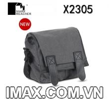 Túi máy ảnh Mark Reacher X2305