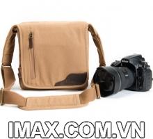 Túi máy ảnh Safrotto SF004