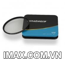 Filter Athabasca UV 52-82mm