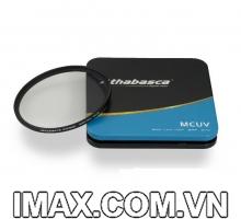 Athabasca MC-UV 52-77mm