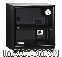 Tủ chống ẩm Eureka HD-40G, 30Lít