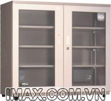 Tủ chống ẩm Eureka MH-450, 440Lít