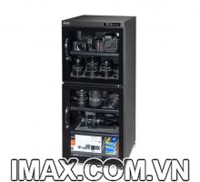 Tủ chống ẩm Akalai SD-150, 150Lít