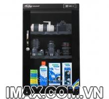 Tủ chống ẩm Huitong DHC-100