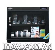 Tủ chống ẩm Huitong DHC-80 II