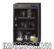 Tủ chống ẩm Huitong DHC-60, 60 Lít