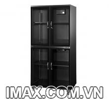 Tủ chống ẩm Akalai SD-800, 800Lít