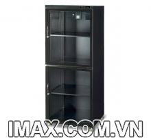 Tủ chống ẩm Akalai SD-400, 400Lít