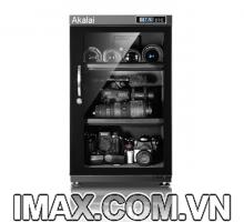 Tủ chống ẩm Akalai SD-85, 85Lít