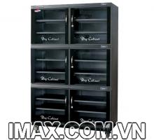 Tủ chống ẩm Dry Cabi DHC-1200, 1200Lít