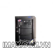 Tủ chống ẩm Dry Cabi DHC-80, 80Lít