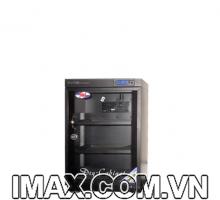 Tủ chống ẩm Dry Cabi DHC-60, 60Lít