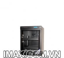 Tủ chống ẩm Dry Cabi DHC-40, 40 Lít