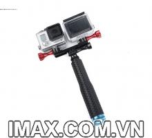 Giá đỡ 2 Camera Gopro