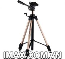 CHÂN MÁY ẢNH VELBON CX 540