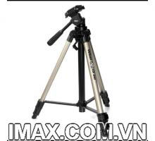 CHÂN MÁY ẢNH VELBON CX 640/F