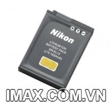 Pin Nikon EN-EL12