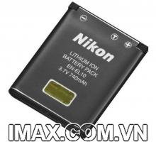 Pin Nikon EN-EL10