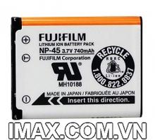 Pin FUJIFILM NP-45/ 45A