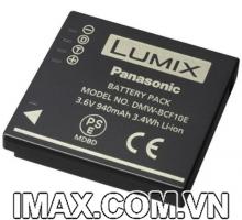 Pin Panasonic DMW-BCF10E