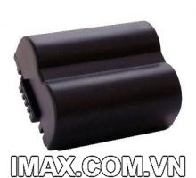 Pin PANASONIC CGA-S006 / DMW-BMA7