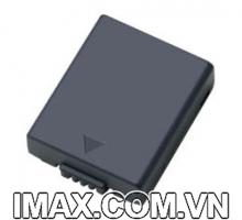 Pin PANASONIC CGA-S002 / DMW-BM7