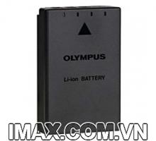 Pin OLYMPUS PS-BLS1