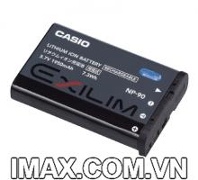 Pin CASIO NP-90