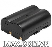 Pin PENTAX D-LI50