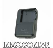 Sạc cho Pin Canon NB-8L(CB-2LAC), Sạc dây