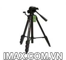 CHÂN MÁY BENRO T800EX