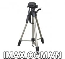 Chân máy ảnh Weifeng WT-3750