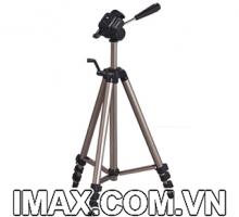 Chân máy ảnh Weifeng WT3150
