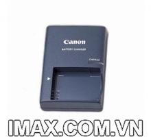 Sạc máy ảnh Canon NB-5L (CB-2LXE ), Sạc dây