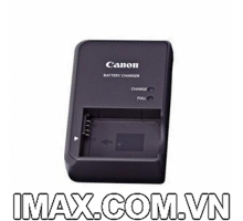 Sạc Pin Canon NB-7L ( CB-2LZE), Sạc dây